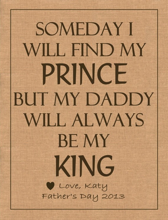 fifteen famous fathers day quotes messages sayings happy fathers
